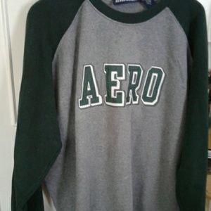 Mens sweatshirt size  xl
